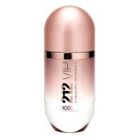 212 VIP Rosé Woman EDP - CAROLINA HERRERA. Comprar al Mejor Precio y leer opiniones