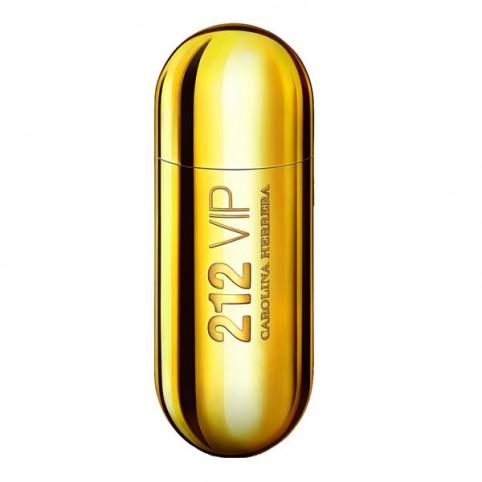 212 Vip Woman EDP - CAROLINA HERRERA. Perfumes Paris