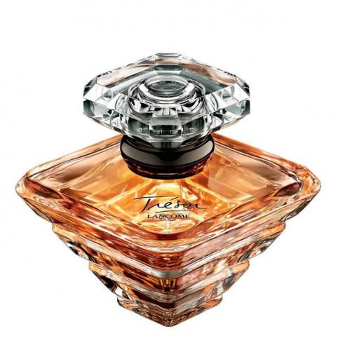 Tresor EDP - LANCOME. Perfumes Paris