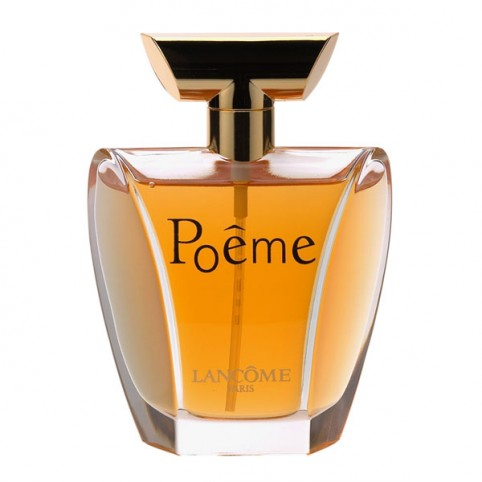 Poême EDP - LANCOME. Perfumes Paris