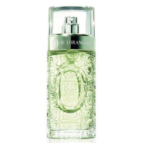 Ô de l'Orangerie EDT - LANCOME. Perfumes Paris