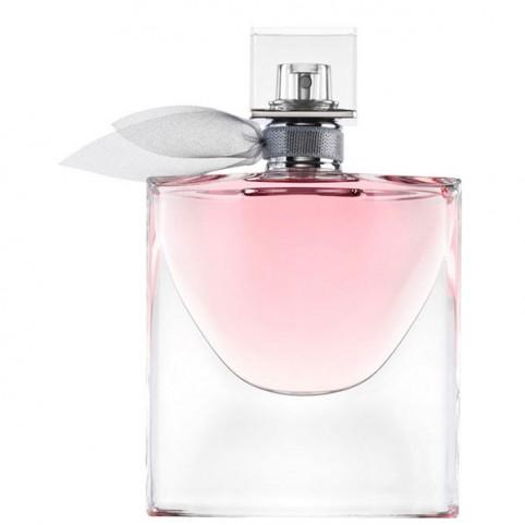 La Vie est Belle EDP - LANCOME. Perfumes Paris