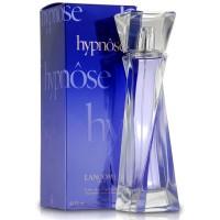 Hypnôse EDT - LANCOME. Comprar al Mejor Precio y leer opiniones