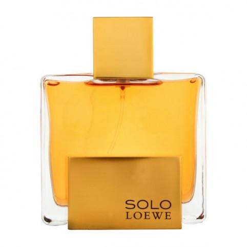 Solo Absoluto EDT - LOEWE. Perfumes Paris