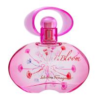 Incanto Bloom EDT - SALVATORE FERRAGAMO. Comprar al Mejor Precio y leer opiniones