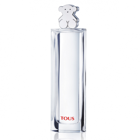 perfumes baratos tous