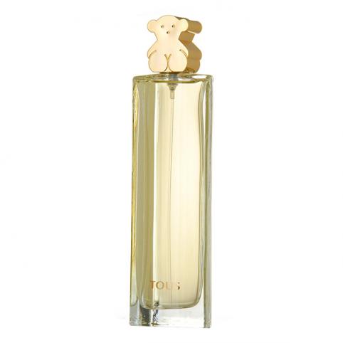 Tous EDP - TOUS. Perfumes Paris