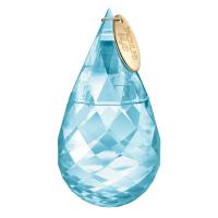 Tous H2O EDT - TOUS. Comprar al Mejor Precio y leer opiniones