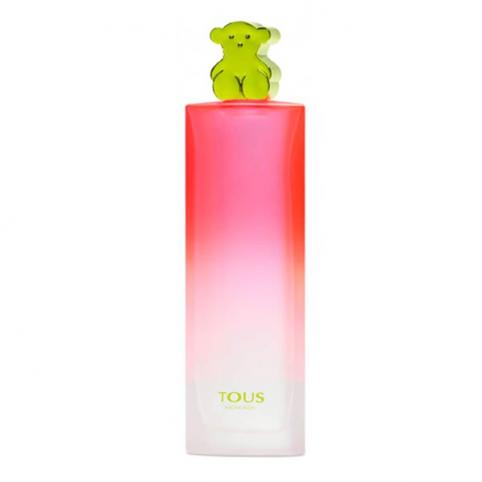Tous neon candy edt 90ml - TOUS. Perfumes Paris