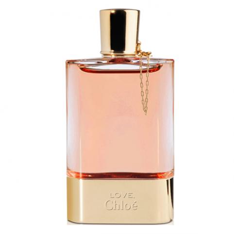 Love Chloe EDP - CHLOE. Perfumes Paris