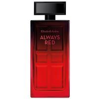 Always Red EDT - ELIZABETH ARDEN. Comprar al Mejor Precio y leer opiniones
