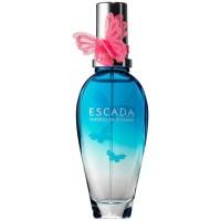 Turquoise EDT - ESCADA. Comprar al Mejor Precio y leer opiniones