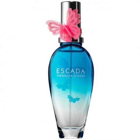 Turquoise EDT - ESCADA. Perfumes Paris