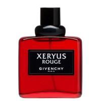 Xeryus Rouge Pour Homme EDT - GIVENCHY. Comprar al Mejor Precio y leer opiniones
