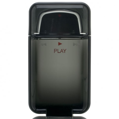 Play Intense EDT - GIVENCHY. Perfumes Paris