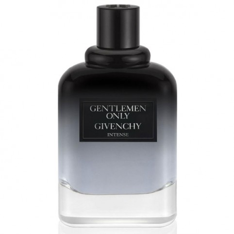 Gentelman Only Intense EDP - GIVENCHY. Perfumes Paris