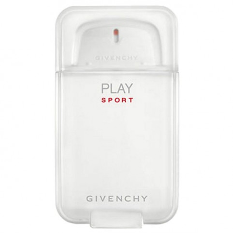 Play Sport EDT - GIVENCHY. Perfumes Paris