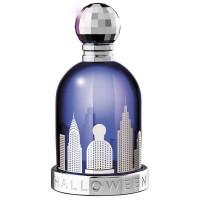 Halloween Fever EDP - HALLOWEEN. Comprar al Mejor Precio y leer opiniones