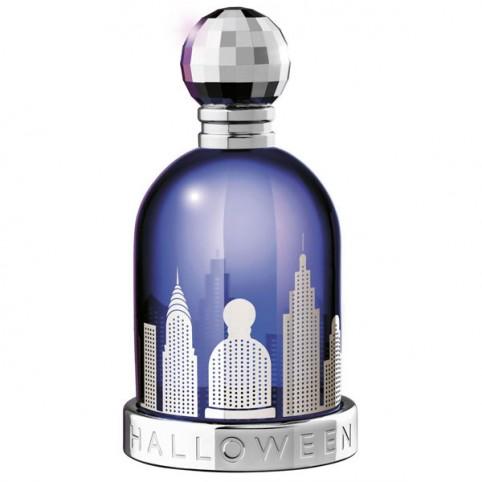 Halloween Fever EDP - HALLOWEEN. Perfumes Paris