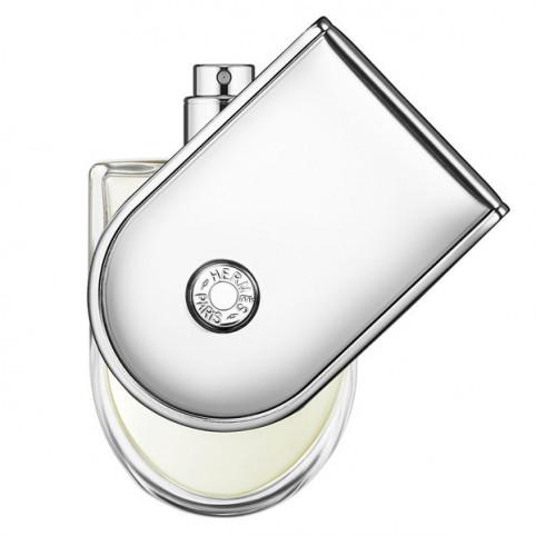 Voyage d'Hermès EDT - HERMES. Perfumes Paris