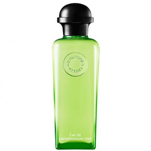 Eau de Pamplemousse Rose EDC 100ml - HERMES. Perfumes Paris