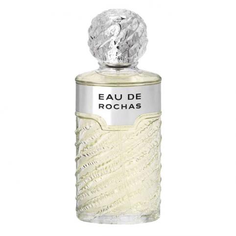Eau Rochas EDT - ROCHAS. Perfumes Paris