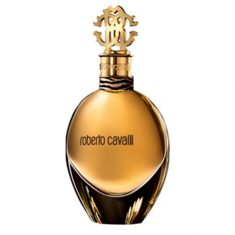 Roberto Cavalli EDP - ROBERTO CAVALLI. Perfumes Paris