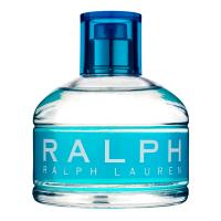 Ralph EDT - RALPH LAUREN. Comprar al Mejor Precio y leer opiniones