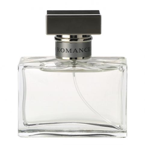 Romance EDP - RALPH LAUREN. Perfumes Paris
