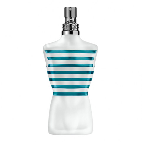 Le Beau Male EDT - JEAN PAUL GAULTIER. Perfumes Paris
