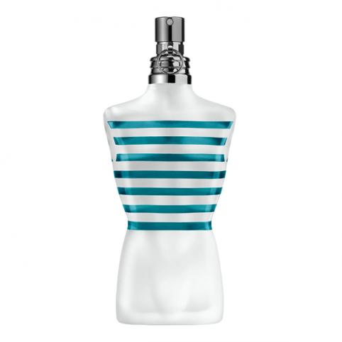 Le Beau Male EDT - JEAN PAUL GAULTIER. Perfumes Paris