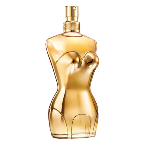 Classique Intense EDP - JEAN PAUL GAULTIER. Perfumes Paris