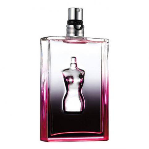 Ma Dame EDP - JEAN PAUL GAULTIER. Perfumes Paris