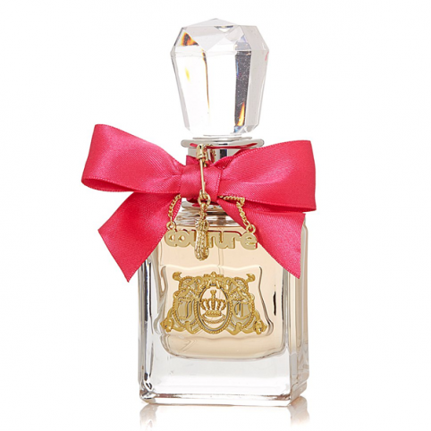 Juicy Couture Viva la Juicy EDP - JUICY COUTURE. Perfumes Paris