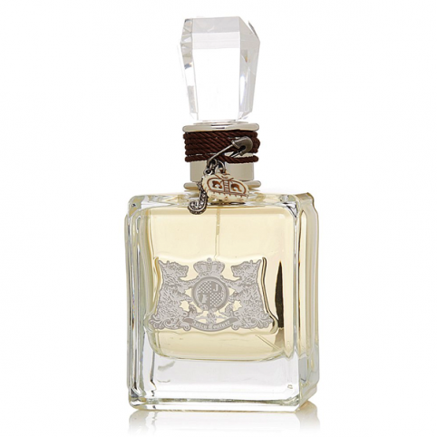 Juicy Couture EDP - JUICY COUTURE. Perfumes Paris