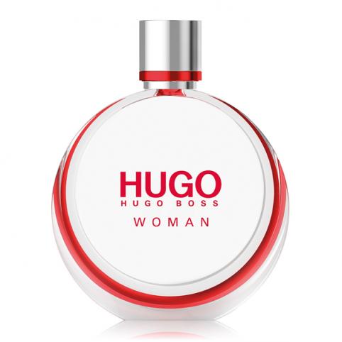 Hugo Woman EDP - HUGO BOSS. Perfumes Paris