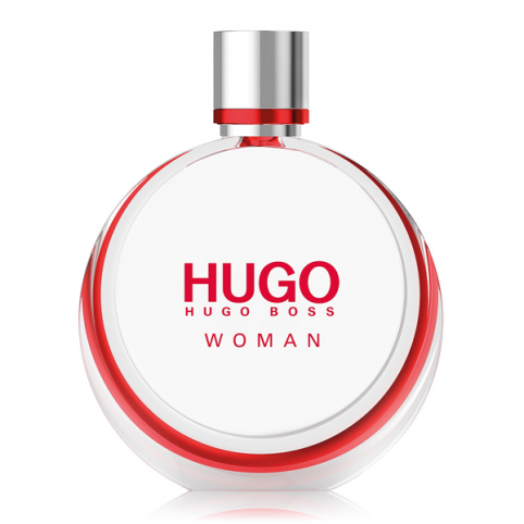 Hugo Woman EDP - HUGO BOSS. Perfumes Paris