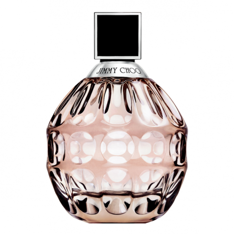 Jimmy Choo EDP - JIMMY CHOO. Perfumes Paris