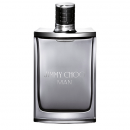 Jimmy choo man edt 50ml