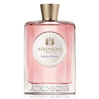 Atkinsons Fashion Decree EDT 100ml - ATKINSONS. Comprar al Mejor Precio y leer opiniones