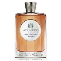 Atkinsons Odd Fellows Bouquet EDT 100ml - ATKINSONS. Comprar al Mejor Precio y leer opiniones