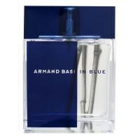 Armand Basi in Blue EDT - ARMAND BASI. Comprar al Mejor Precio y leer opiniones