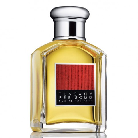 Tuscany per Uomo EDT - ARAMIS. Perfumes Paris