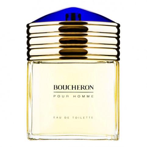 Boucheron Pour Homme EDT - BOUCHERON. Perfumes Paris