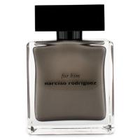 Narciso Rodriguez for Him EDP - NARCISO RODRIGUEZ. Comprar al Mejor Precio y leer opiniones