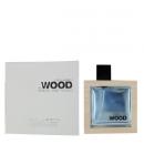 Wood Ocean Wet EDT