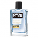 Dsquared2 potion blue cadet edt 100ml