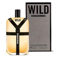 Dsquared2 wild men edt 50ml - DSQUARED2. Comprar al Mejor Precio y leer opiniones