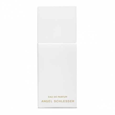 Angel schlesser  femme edp 100ml - ANGEL SCHLESSER. Perfumes Paris