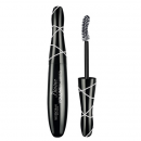 Deborah Mascara Divine Volume & Curves Nero Black